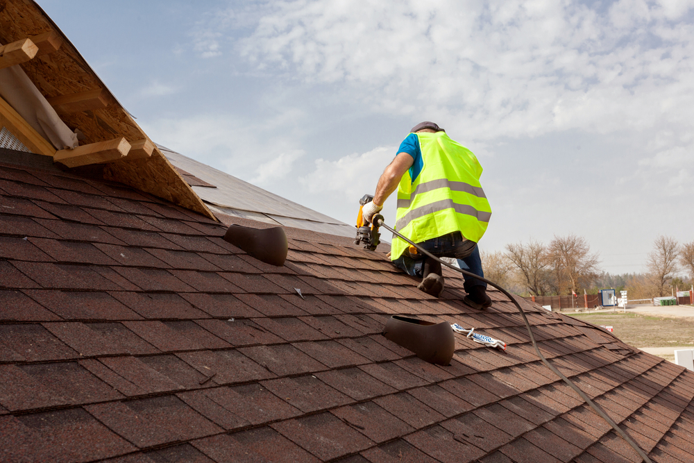 Looking for a Quality Roofing Contractor?